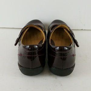 Clark's Shoes - Clark's artisan Mary Jane shoes Size 8.5M